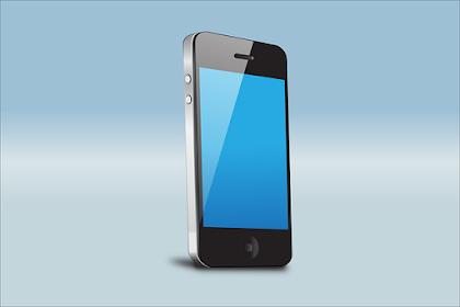 Tips Membeli Ponsel Bekas Yang Baik Dan Benar