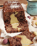 https://lachocolaterapia.blogspot.com.es/2018/03/easter-chocolate-ice-cream-cake.html