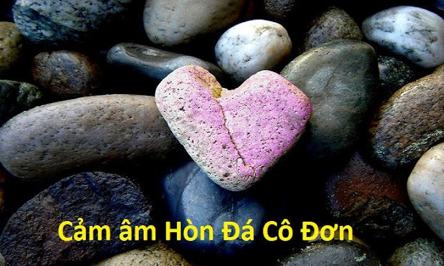 Cam am Hon Da Co Don