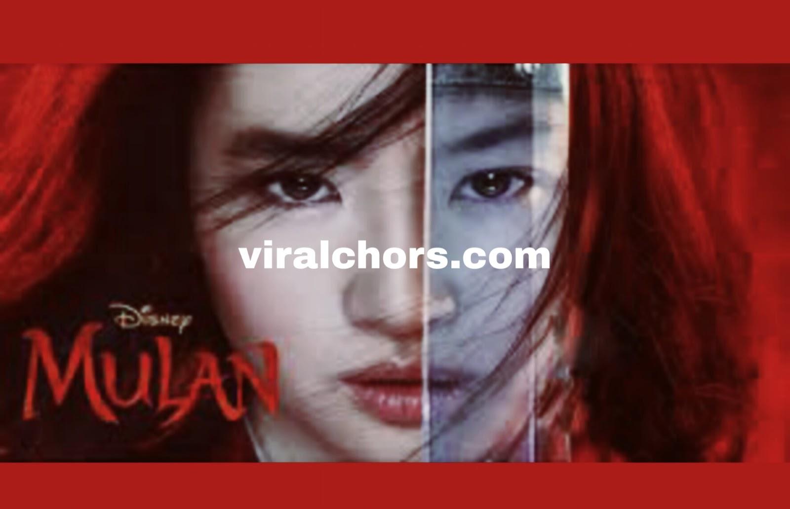 mulan 2 full movie free download mp4