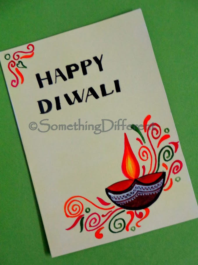 diwali greeting cards, diwali greeting