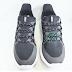 TDD238 Sepatu Pria-Sepatu Casual -Sepatu Piero  100% Original