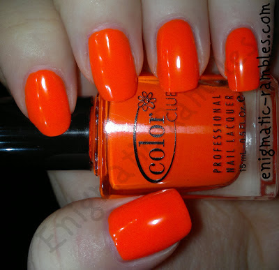 Color-Club-Wham-Pow-Swatch