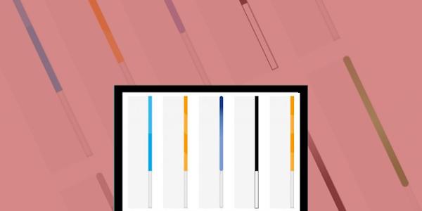 Merubah Tampilan Scrollbar dengan jQuery
