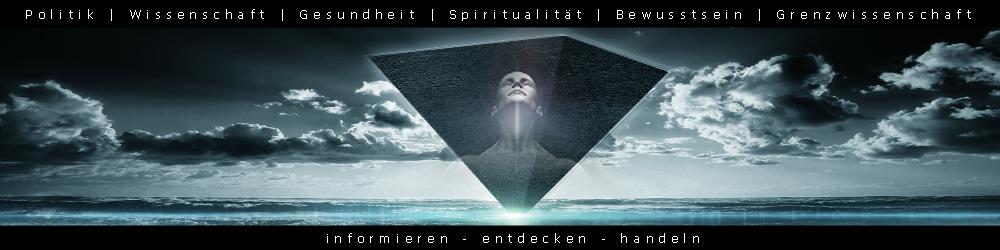 zeitzumaufwachen.blogspot.de