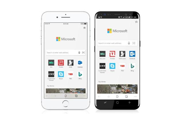 مايكروسوفت تتعاون مع Newsguard لمحاربة الأخبار المزوّرة