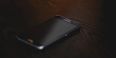 Cara Menghidupkan HP Samsung Tanpa Tombol Power All Tipe