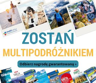 https://www.multikurs.pl/konkurs-podroznikow-mk