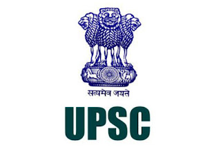 89 Government Jobs in Union Public Service Commission (UPSC)
