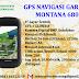 https://1.bp.blogspot.com/-Jq8jmZLKL3s/XA9uOuIQ3hI/AAAAAAAACDo/qTKncXpi1eMrCNQ8-QLPYcHtrYiQ5uMkQCLcBGAs/s72-c/GPS%2BMONTANA%2B680.png