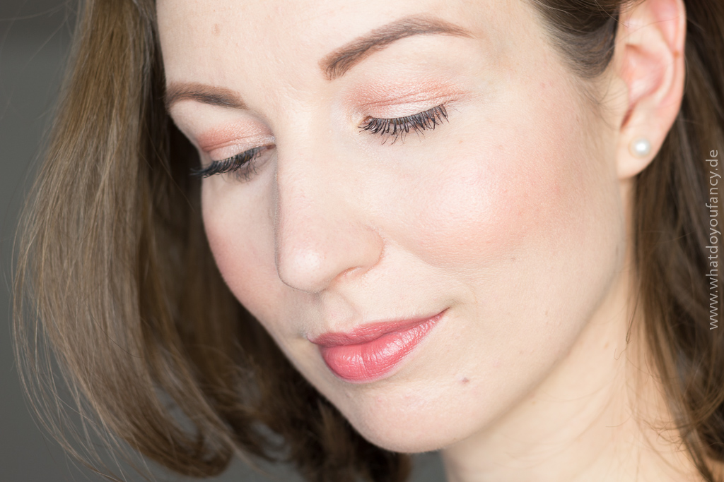 Top 3 Mascaras Chanel Lancome Maybelline