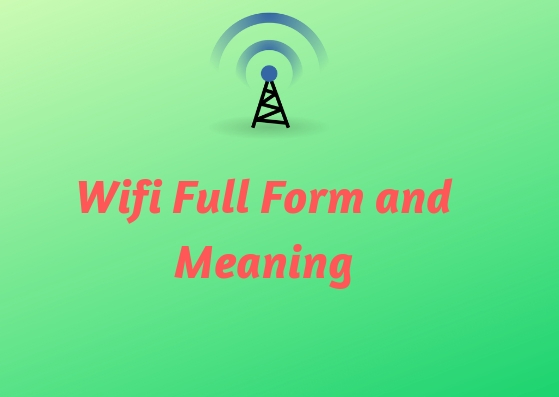 what-is-the-Wifi-Full-Form-and-Meaning-wi-fi-full-form