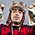 """French Montana drops new video """" Hold Up,"""" feat Chris Brown & Migos [Watch]"""