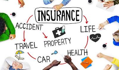 beda Asuransi Syariah dan Asuransi Konvensional