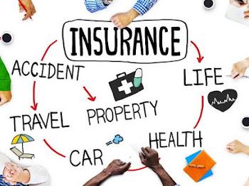 Beda Risk Transfer dan Risk Sharing pada Asuransi Syariah dan Asuransi Konvensional