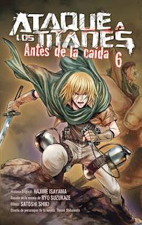 http://www.nuevavalquirias.com/ataque-a-los-titanes-antes-de-la-caida-comprar-manga.html