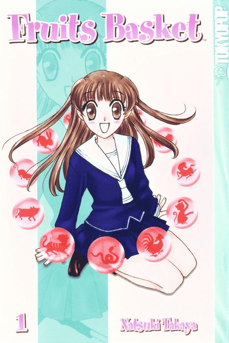 fruits-basket-manga