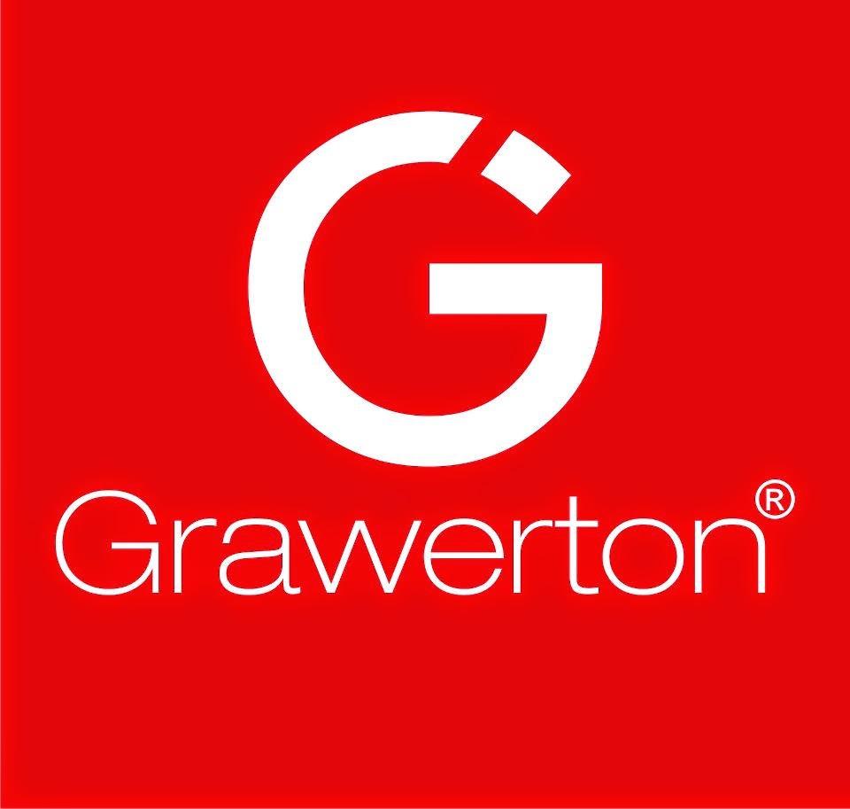 www.grawerton.pl