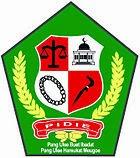Lowongan CPNS, Kabupaten Pidie