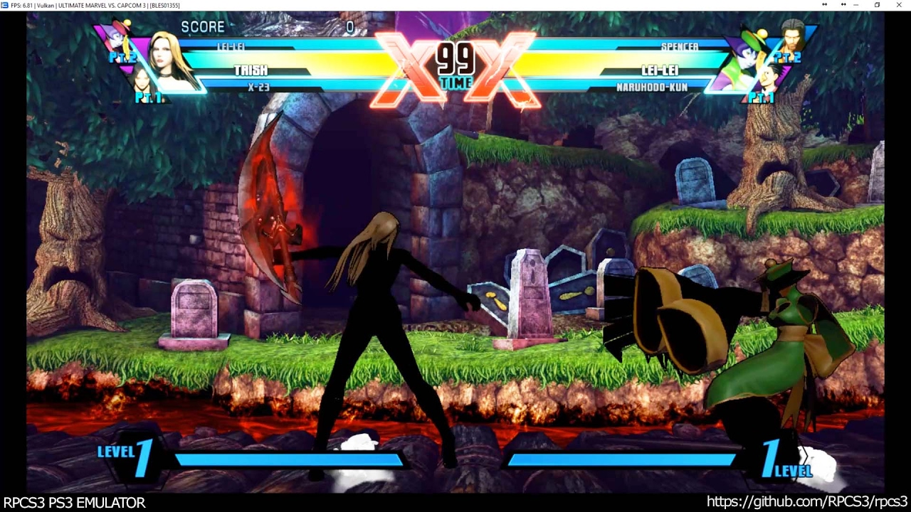 PS3 Emulator Apk For Android & Windows PC | All About