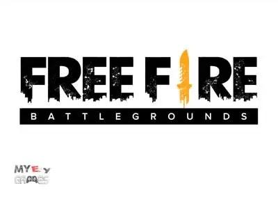 تحميل لعبة فري فاير Free Fire على الكمبيوتر بدون محاكي وتشغيلها علي رام 1 جيجا فقط بدون لاج