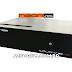 Atualização Neonsat Colors Neo HD C97 - 03/06/2020