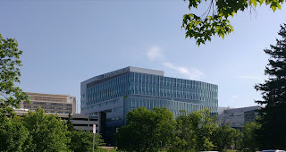 milwaukee regional medical center