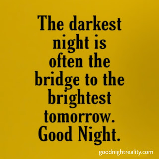 new good night images download for whatsapp