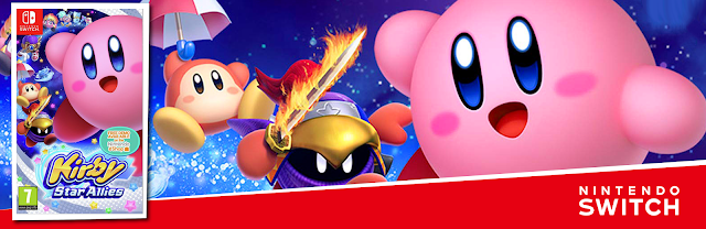 https://pl.webuy.com/product-detail?id=0045496421656&categoryName=switch-gry&superCatName=gry-i-konsole&title=kirby-star-allies&utm_source=site&utm_medium=blog&utm_campaign=switch_gbg&utm_term=pl_t10_switch_pg&utm_content=Kirby%20Star%20Allies