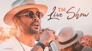 Thullio Milionário - TM Live Show - Abril 2020