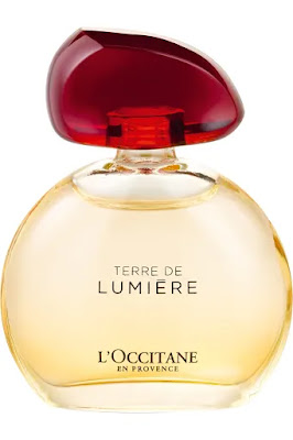 quelles-sont-les-notes-dun-parfum