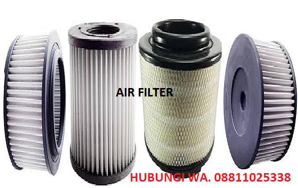 keunggulan produk,keutamaan produk,kualitas produk produk filter,produk filter udara,produk filter element