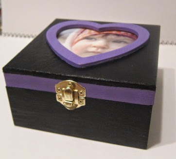 The D Lawless Hardware Blog DIY Making Your Own Jewelry Box Part