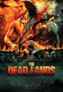 film apocalypto