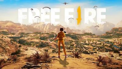 tai-game-Free-Fire-apk-mod