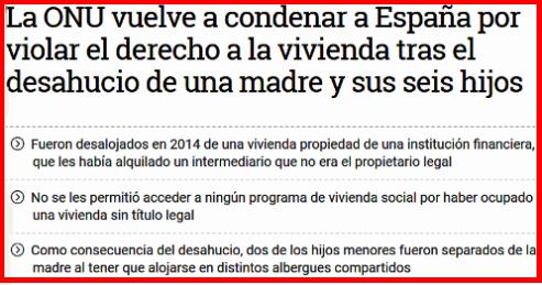 https://www.eldiario.es/economia/ONU-dictamina-Espana-vivienda-desahuciados_0_958554474.html