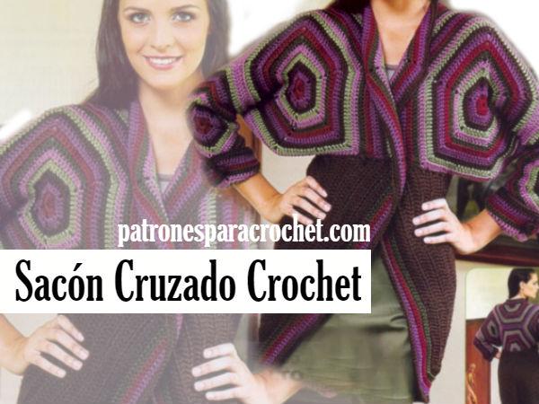sacon-crochet-con-patrones-español