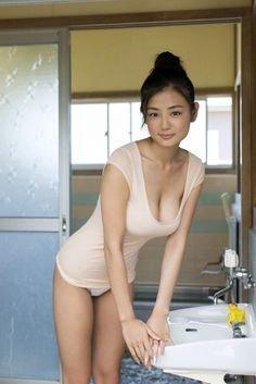 a96d44d444702e3dc0fd4f5e73d434f2--japane