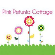 Pink Petunia Cottage Dolls