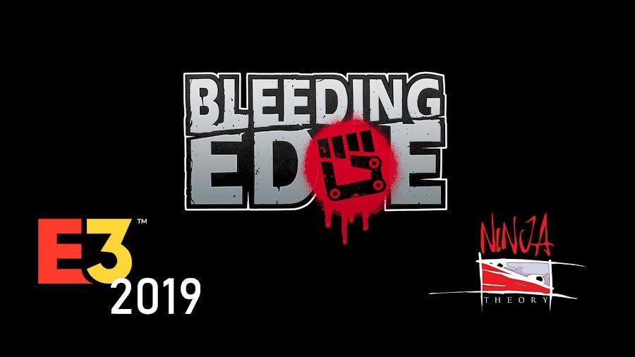 bleeding edge ninja theory xbox game studios pc game pass