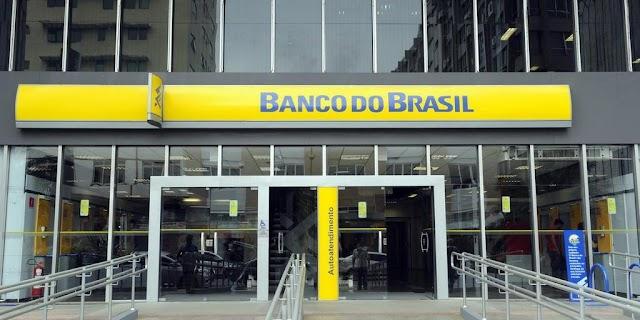 CONCURSO: São prorrogadas as inscrições para 4.480 vagas para o Banco do Brasil