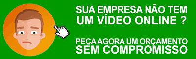 Orçamento para criaçao de vídeo online