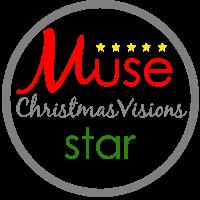 http://musechristmasvisions.blogspot.ca/2015/08/mcv16-stars.html
