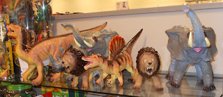 Large Scale Animals; Large Scale Dinosaurs; NBC Apparel; NBC Apparel Dinosaurs; Rubber Dinosaur Toys; Rubber Dinosaurs; Rubber Elephant Toy; Rubber Figurines; Rubber Rhinoceros; Small Scale World; smallscaleworld.blogspot.com; Squeasy Dinosaurs; Squeasy Mammals; Squeasy Toys; Squeezy Dinosaurs; Squeezy Mammals; Squeezy Toys; TJ Maxx; TJMaxx; TK Maxx; TKMaxx;