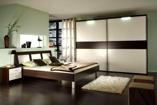 sơn sửa đóng mới giường tủ tại hà nội.