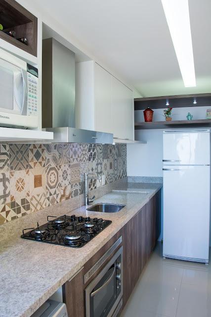 cozinha-decor