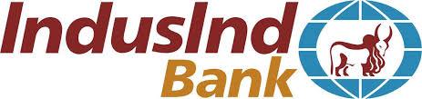 INDUSIND Bank (INDUSINDBK) Technical Levels & Price Target Analysis - 07012020