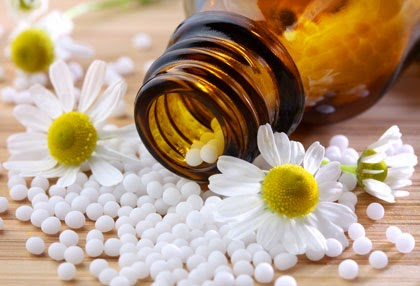 Acute Homeopathic Prescribing