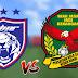 Live Streaming JDT vs Kedah Liga Super 26.5.2019