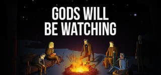 http://www.debafu.com/p/gods-will-be-watching.html